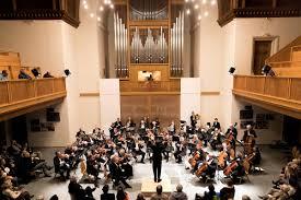 orchestre de chambre de orchestre de chambre de bienne tobs theatre orchestre bienne soleure
