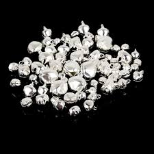 christmas bead ornaments promotion shop for promotional christmas