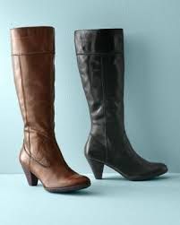 born womens boots sale 9 best born boots images on born boots cowboy boot