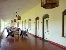best price on sigiriya rest house in sigiriya reviews