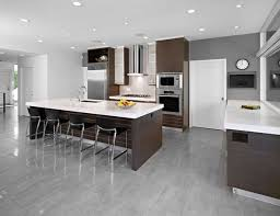 kitchen color ideas modern kitchen colors ideas modern kitchen colors ideas