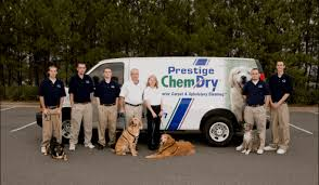 call prestige chem at 704 875 8877