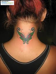 small cute tattoos for females butterflies tattoo on wrist small butterfly tattoo on neck back