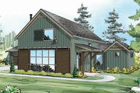 contemporary homes plans contemporary house plans fairheart 10 600 associated designs