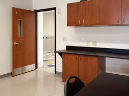 education commercial interior wood doors oshkosh door