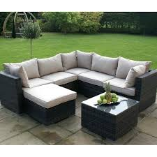 rattan outdoor furniture rattan sofa set philippines u2013 wfud