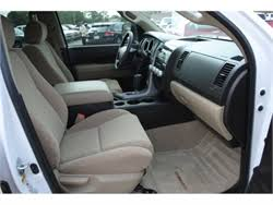 2008 toyota tundra seat covers 2008 toyota tundra crew max front buckets seat covers gt covers