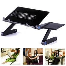 Lap Desk With Fan Popular Laptop Tray Fan Buy Cheap Laptop Tray Fan Lots From China