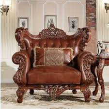 Formal Living Room Set by Victorian Living Room Eolo Victorian Furniture Furniture