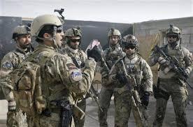 rules of engagement bind u s troops u0027 actions in afghanistan