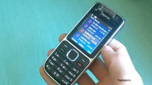 themes for nokia c2 touch and type nokia c2 01 review ringtones themes games wallpapers youtube