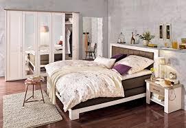 schlafzimmer wand ideen schlafzimmer ideen tolle bilder inspiration otto