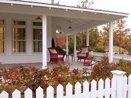 covered porch photos hgtv green home 2010 hgtv green home 2010