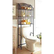 Bathroom Storage Rack Bathroom Storage Rack Engem Me