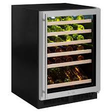 black friday wine fridge wine cooler wine refrigerator wine cellar marvel refrigeration