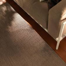 paglietta outdoor rug 170x240 g t design ambientedirect com