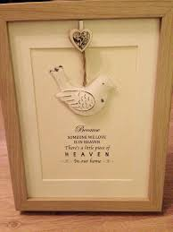 bereavement gifts 29 best memorial gift ideas images on sympathy gifts