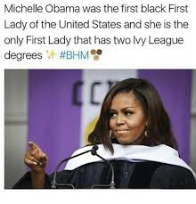 Black Lady Meme - 25 best memes about former first lady former first lady memes