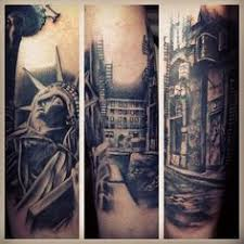 orlando tattoo artist chino hoang 3 studio 13 tattoo studio