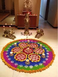 rangoli decoration beautiful rangoli designs rangoli rangoli designs room and diwali