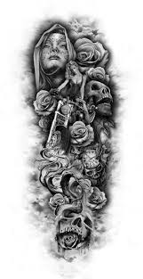tattoo sleeve religious designs 516 best tattoo images on pinterest tattoo ideas tattoo designs