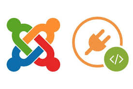 getting to hello world with your first joomla plugin joomlashack