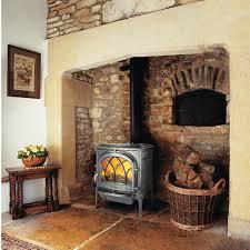 jotul f500 a bell fires u0026 stoves wood burning