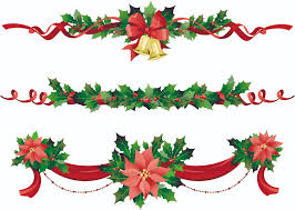 christmas vector graphics cliparts co
