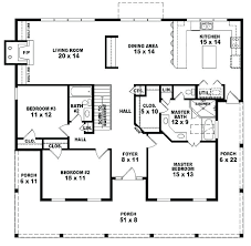 houses with 2 master bedrooms houses with two master bedrooms folou me