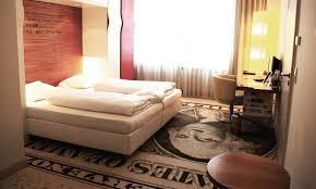 Home Designer Career Interior Designers Salary Captivating With