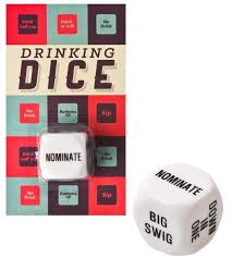 top 10 best bachelor party games