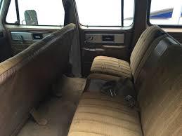 chevrolet suburban 8 seater interior 1979 chevrolet suburban photos