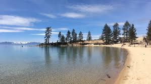 wcso drowns in lake tahoe at sand harbor krnv