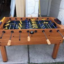 new harvard foosball table find more foosball table for sale at up to 90 off