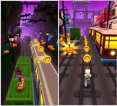 images of halloween subway surfers subway surfers new orleans