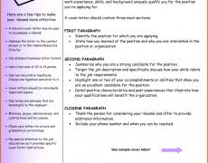 how to start a resume 1 trump grey nardellidesign com