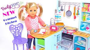 18 inch doll kitchen furniture stunning inch doll kitchen furniture table chair set zoom u