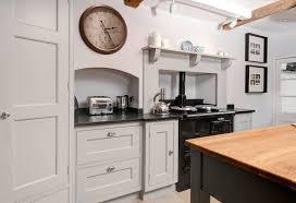 lewis kitchen furniture kitchen and kitchener furniture morkels specials lewis