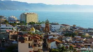 Puerto Vallarta Mexico Map by Malecon Restaurants Nightlife Bars Maps Activities U0026 Hotels