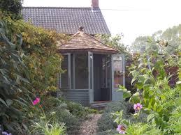 add your own garden hideaway chelsea summerhouses traditional