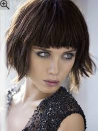 edgy bob haircuts 2015 bob hairstyles with bangs page 3