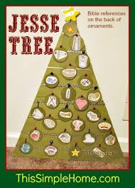 9 best tree images on tree ornaments advent