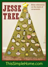 8 best tree images on advent ideas tree