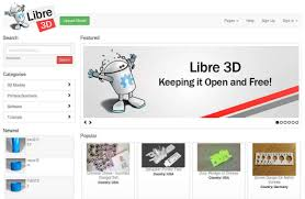 33 best sites for free 3d printer models u0026 stl files to 3d print