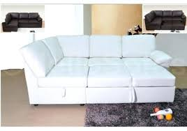 Sleeper Leather Sofa White Distressed Leather Sofa Liberty Interior How To Fix The