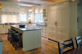 Custom Kitchen Island For Sale by Kitchen Room 2017 Bespoke Furniture Sanderson Joinery Kitchen