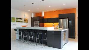 latest modular kitchen designs kitchen cabinets design youtube