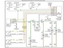 breathtaking subaru radio wiring diagram photos schematic symbol