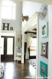 best 25 decorating tall walls ideas on pinterest modern decor