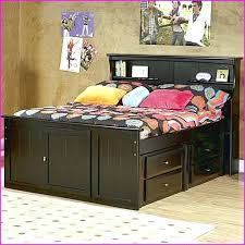 king size storage headboard u2013 robys co